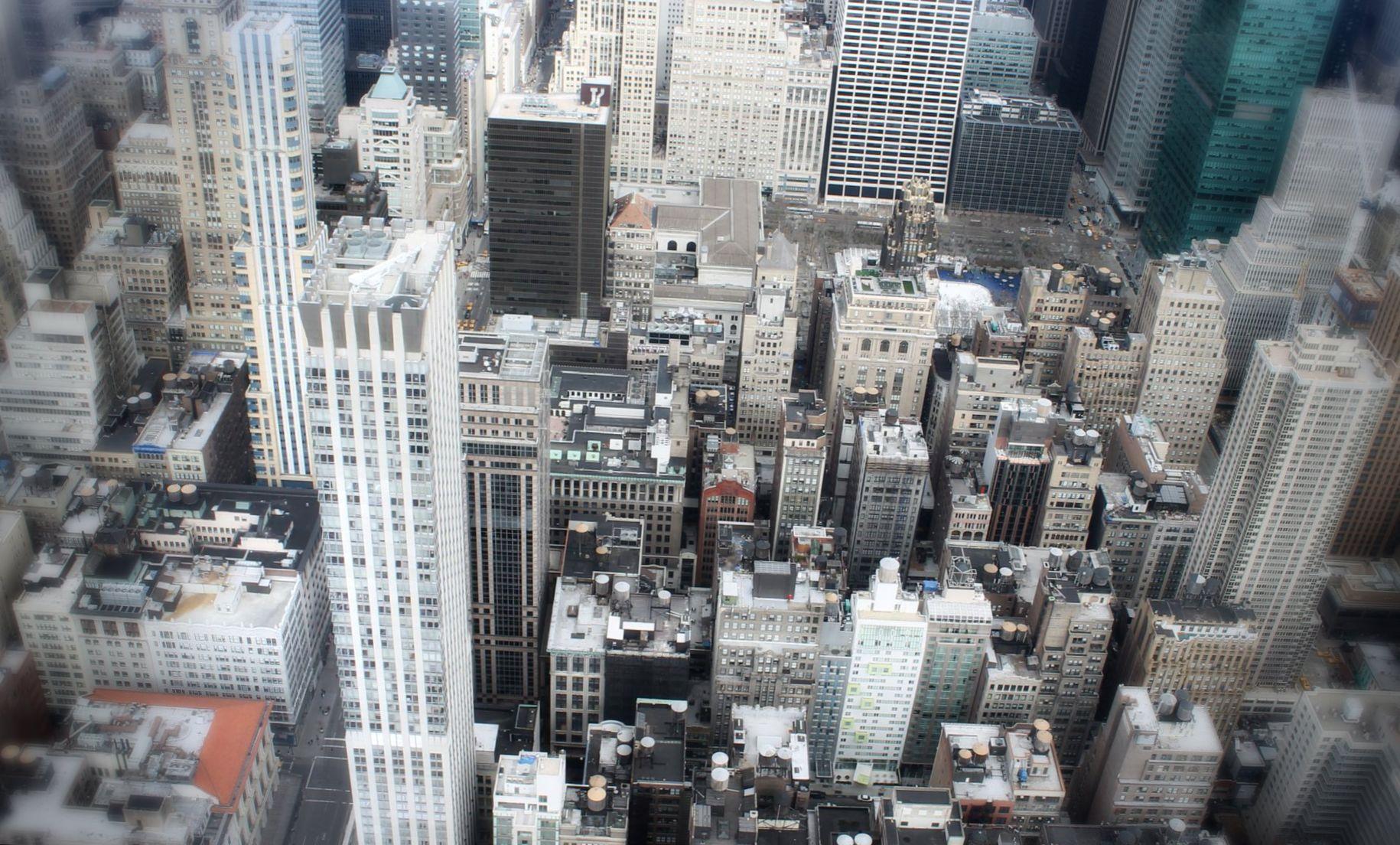 Vorbereitungen für den Kauf einer Immobilie – Was bedeutet eine Grenzvermessung?