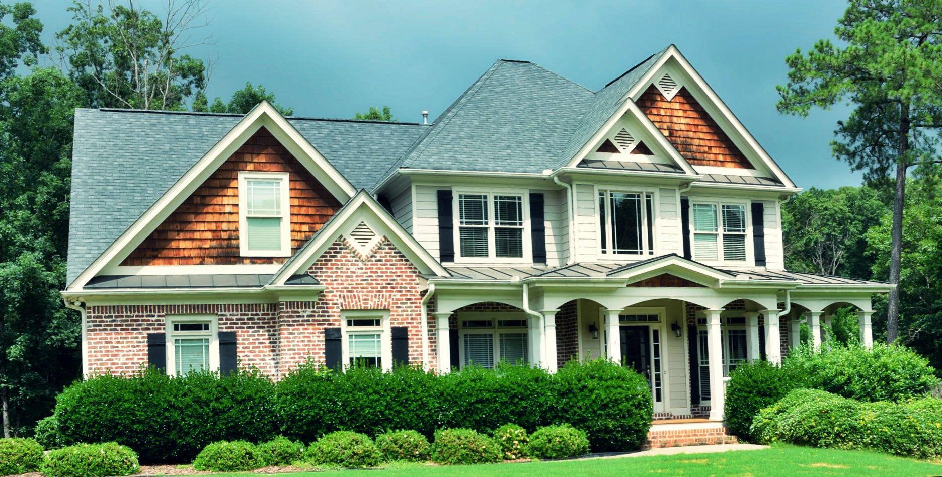 Kreditaufnahme beim Hauskauf – Was gibt es zu beachten?