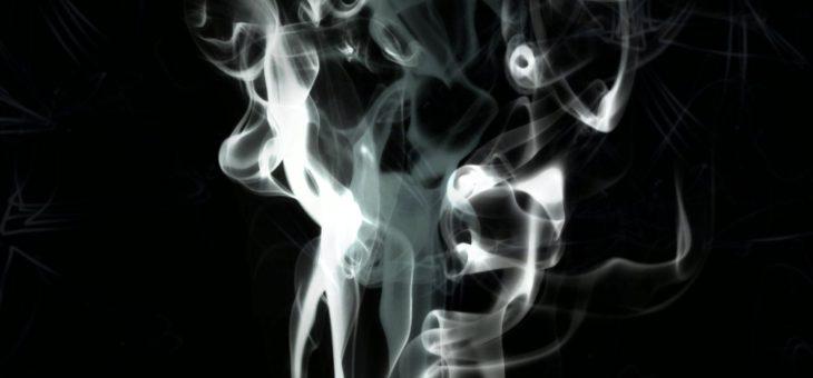 Die neue Rauchmelder-Pflicht – Worauf sollte man achten?