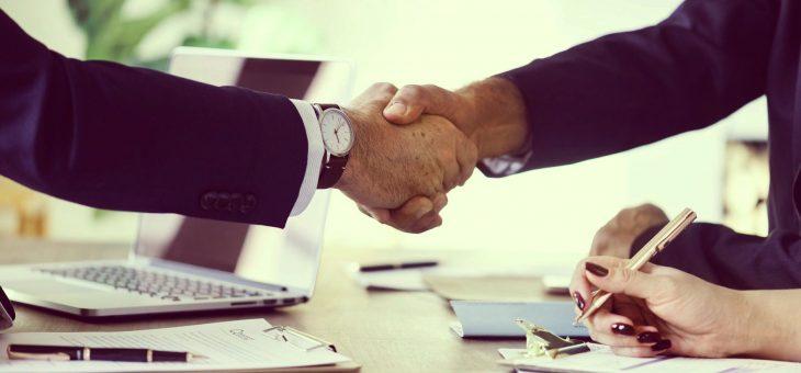 Was ist bei der Kaufvertragsgestaltung zu beachten?