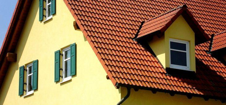 Tipps für energetische Haussanierungen